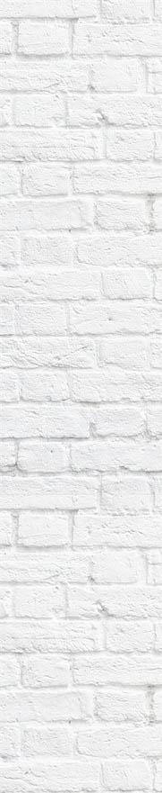 briques fab