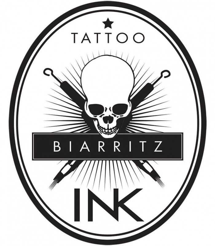 biere Barber & Tattoo Shops