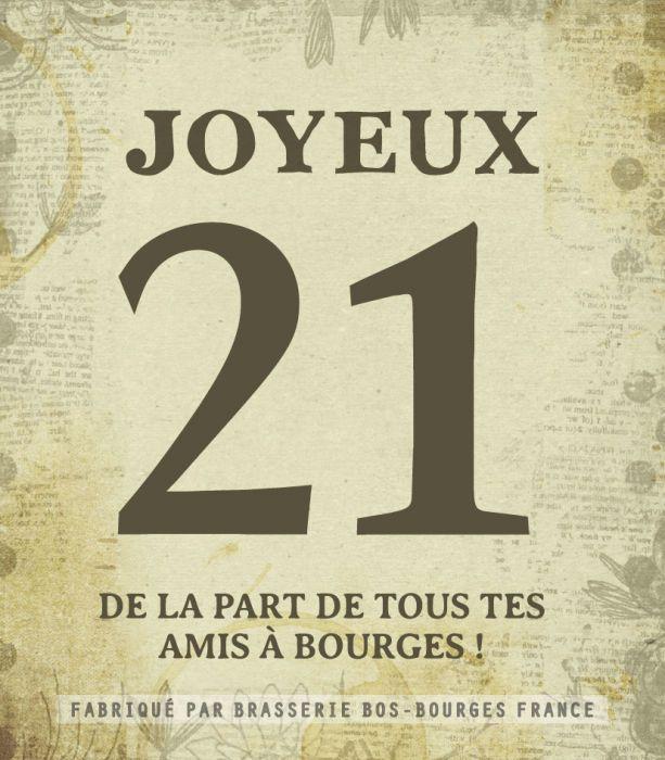 Joyeux #2