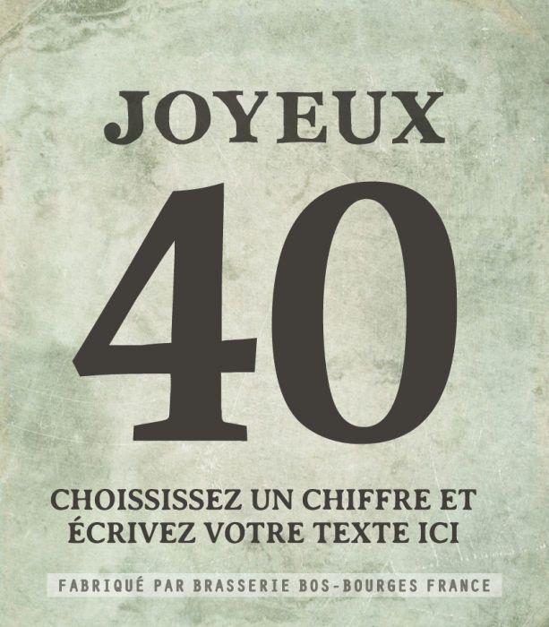 Joyeux #3