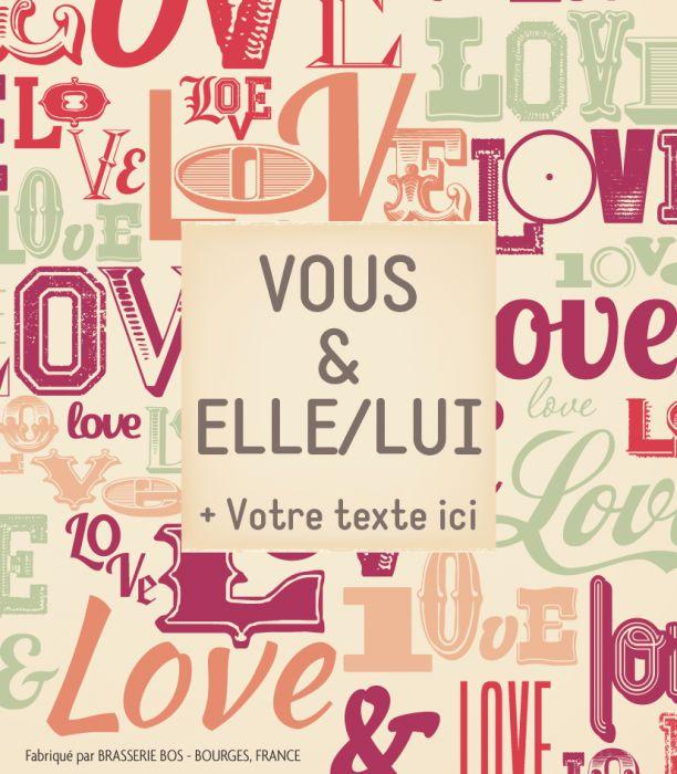 Love (rose)