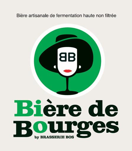 Bière de Bourges