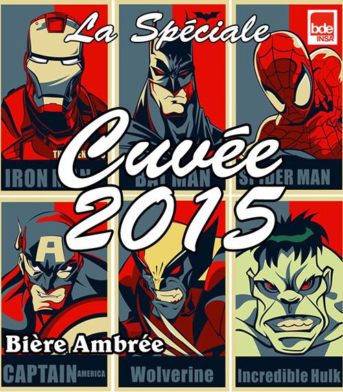 speciale_cuvee_2015