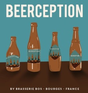 Beerception
